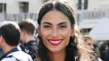 """Tatiana Silva : l'ex-reine de beauté se confie comme jamais """"Ma plastique m'a apporté beaucoup de choses mais..."""""""