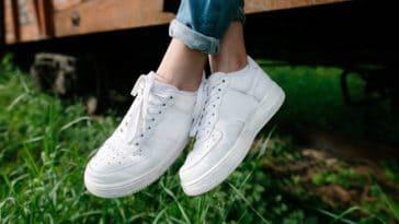 Tendance Mode : découvrez les Sneakers les plus tendances de cet automne 2021 !