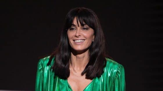 The Voice All-Stars : découvrez le prix délirant de la veste de Jenifer pour les auditions à l'aveugle