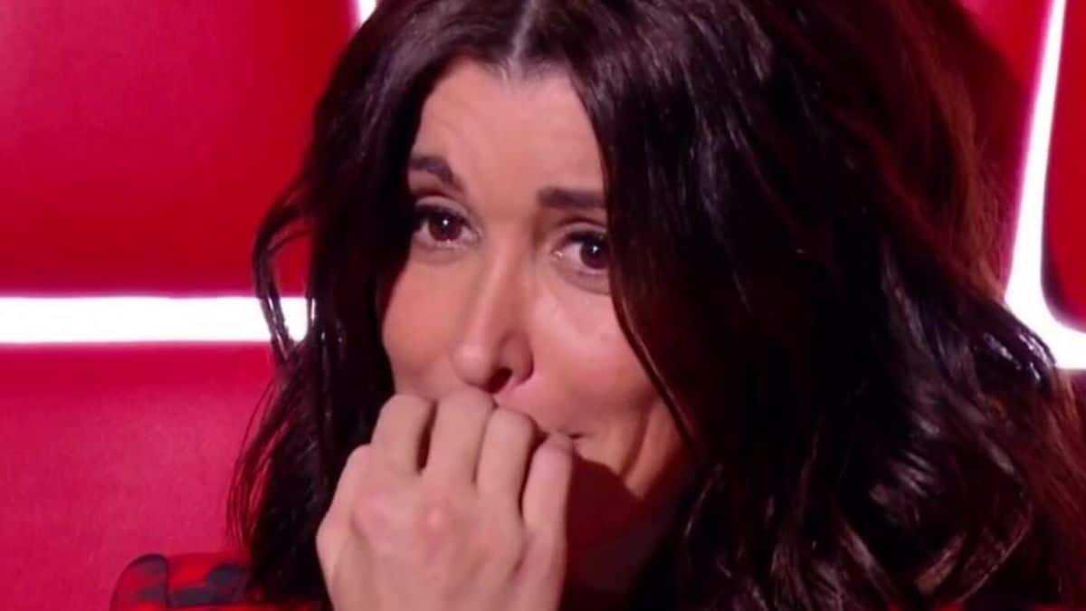 The Voice All Stars : une candidate choque le public par son jeune âge