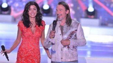The Voice : Florent Pagny et Jenifer émus et en larmes, cette énorme surprise qui va sûrement tout changer