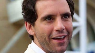 The Voice : Mika, l'énorme fortune du chanteur révélée, on vous dit tout !