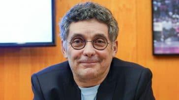 TPMP : pourquoi Thierry Moreau a refusé la proposition de Cyril Hanouna pour un retour dans l'émission