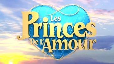 Une célébrité de télé-réalité française sur le billard! Ce cliché d'elle inanimée choque la Toile