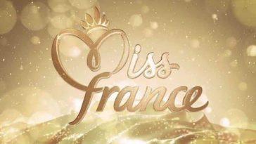 Une ex-Miss France fait une blague scandaleuse sur la maladie d'Alzheimer