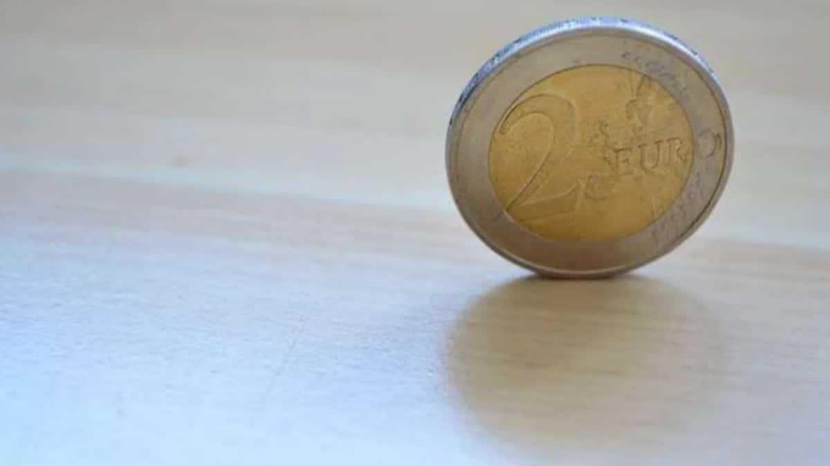 Voici 6 pièces de 2 euros qui peuvent valoir une très grosse fortune !