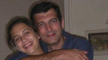 Xavier Dupont-de-Ligonnès : ce journaliste dévoile enfin une nouvelle théorie hallucinante