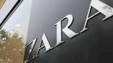 Zara frappe très fort s'inspire des sublimes chaussures Prada pour la rentrée !