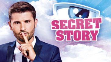 """""""50 000 euros pour une nuit avec moi"""" : une candidate de Secret Story fait des révélations fracassante sur une star du football"""