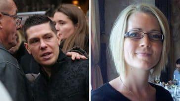 Affaire Daval: L'avocat explique quand il a parlé aux parents des restes du corps d'Alexia