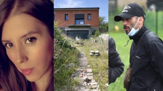 Affaire Delphine Jubillar : zoom sur des tensions du couple, provoquées par l'argent