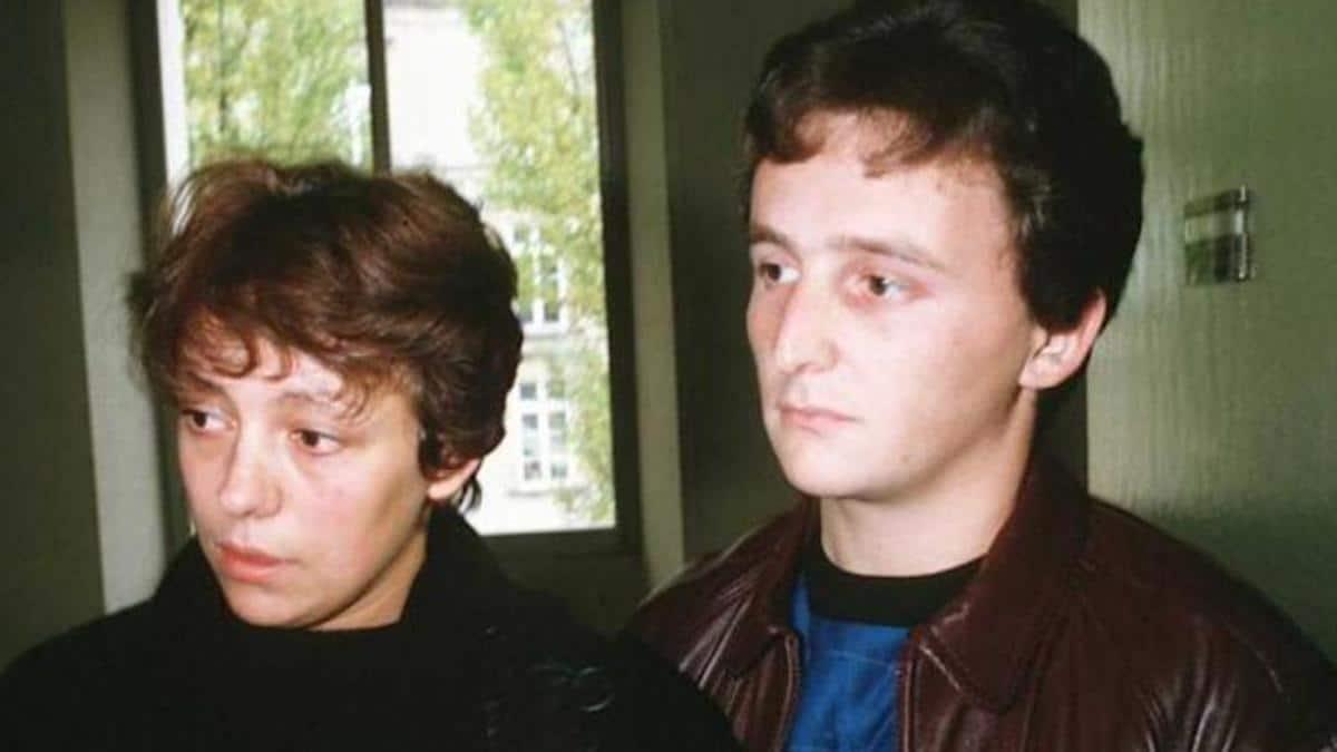 Affaire Grégory Villemin : Le nom du corbeau a été dévoilé malencontreusement