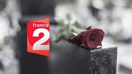 ALERTE : Un journaliste célèbre de France 2 retrouvé mort sur une plage des Sables-d'Olonne