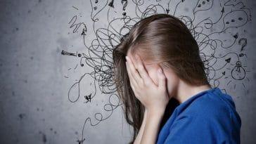 Anxiété: Voici 12 remèdes super efficaces de psy pour aller vraiment mieux