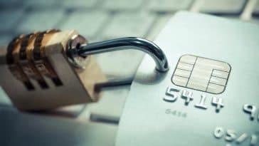Arnaque : vérifiez régulièrement vos comptes bancaires pour éviter les problèmes !