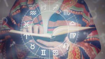 Astrologie : à la découverte des deux signes les plus futés du zodiaque !