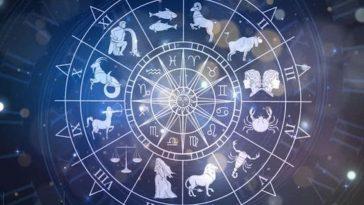 Astrologie : ce signe le plus râleur de tous !