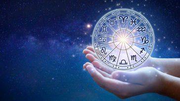 Astrologie : ces 3 signes du zodiaque pour qui l'année 2022 sera grandiose selon les astrologues