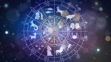Astrologie : découvrez quel est le natif le plus parano du zodiaque !