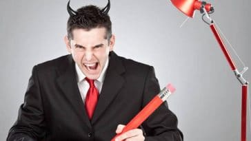 Astrologie : découvrez quel signe du zodiaque est le plus méchant des douze !