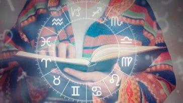 Astrologie : Découvrez quels sont les 2 signes du zodiaques les plus malins