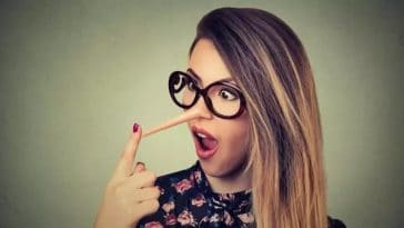 Astrologie : les signes classés du plus honnête au plus menteur !