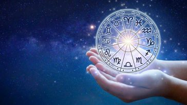 Astrologie : quels sont les trois qui devront se méfier en octobre ?