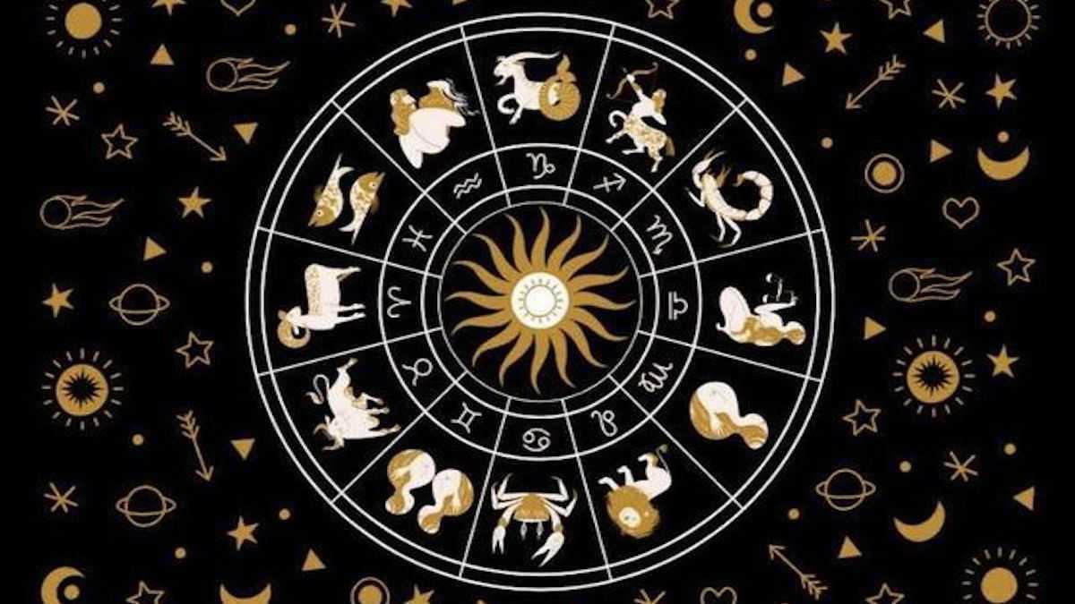 Astrologie : Voici pourquoi ce signe du zodiaque est le plus apprécié de tous !