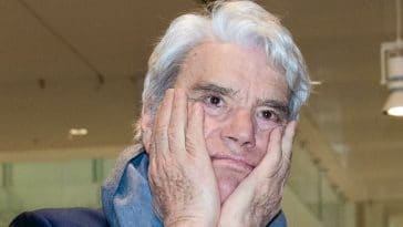 """Bernard Tapie : qui va régler les dettes de """"l'homme aux mille vies"""" ?"""