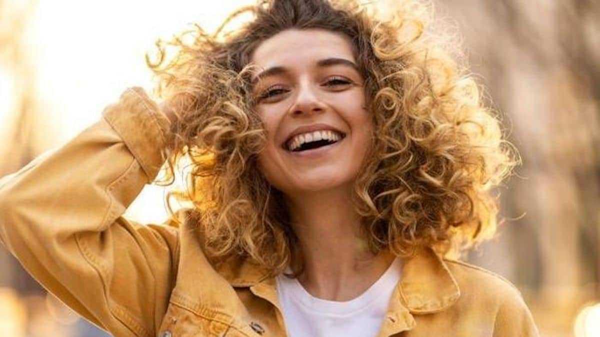 Bonheur : découvrez les 5 clés les plus efficaces et indispensables pour être heureux