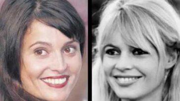 Brigitte Bardot : ne connait pas ses petits-enfants...