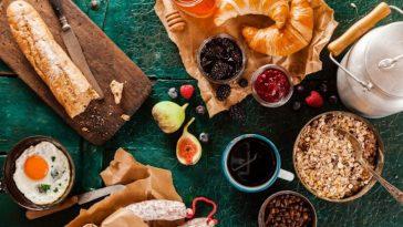 Brûle-graisse : Découvrez le fruit de cette saison qui vous fera perdre du poids facilement
