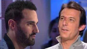 Bruno (Les 12 coups de midi) : cette proposition dingue que Jean-Luc Reichmann lui a faite après son élimination.