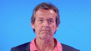 Jean-Luc Reichmann traumatise ses followers avec des clichés fracassants
