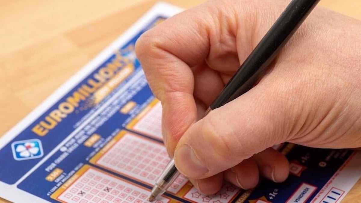 Jeux d'argent : un bilan pour vous donner plus de chance de gagner !