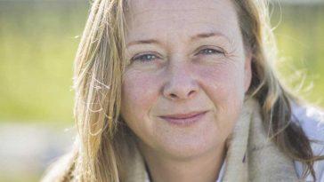 Cathy (L'amour est dans le pré), totalement métamorphosée : un nouveau look pour une belle cause