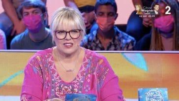 Ce participant d'une émission célèbre de TF1 participe à Tout le monde veut prendre sa place sur France 2