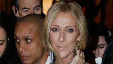 Céline Dion aimerait une femme ? « Elle doit bien avoir une vie qu'elle ne veut pas dévoiler »