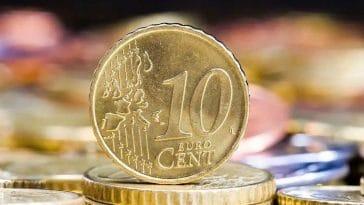 Cette pièce de 10 cents peut valoir une petite fortune et vous rendre riche