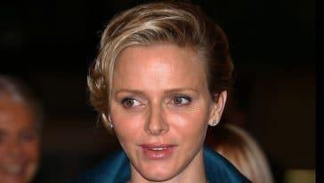 Charlene de Monaco : en clash avec Albert II, elle prend la fuite, son passeport est confisqué