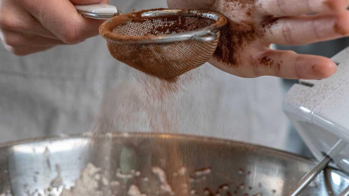 Chocolat en poudre : 60 millions de consommateurs tire la sonnette d'alarme !