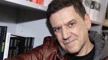 Christian Quesada : totalement métamorphosé, que devient l'ex-champion de TF1 depuis sa sortie de prison ?