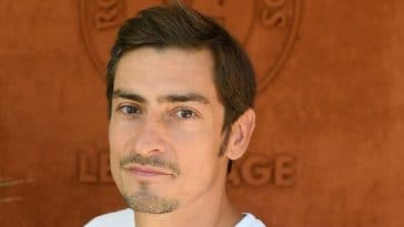 Claude Dartois (Koh-Lanta) : Cette proposition en or de TF1 qu'il a refusée