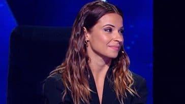 DALS : Camille Lellouche s'invite sur le plateau, Denitsa en colère...