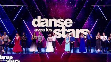 Danse avec les stars : 2 danseuses phares se font la guerre en coulisses…