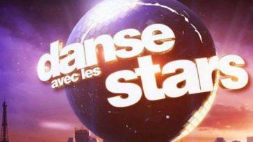 Danse avec les stars : énorme malaise totalement déroutant, les fans sous le choc !