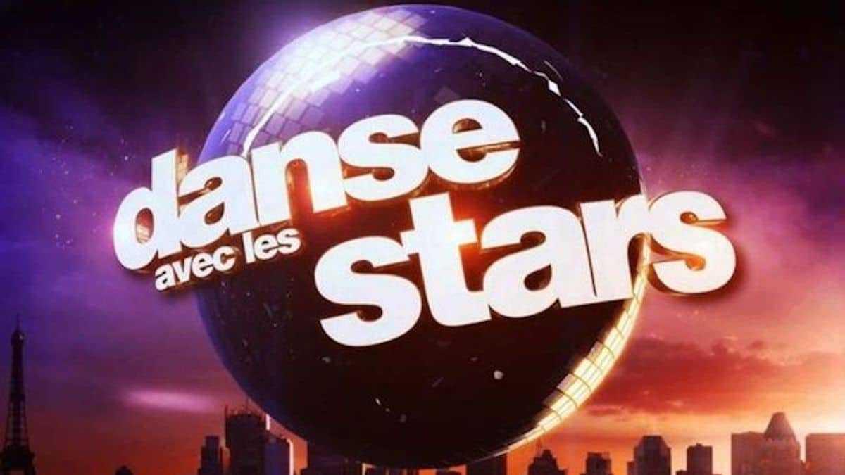 Danse avec les stars : une star prête à claquer la porte ? Son interview sans détour et cash