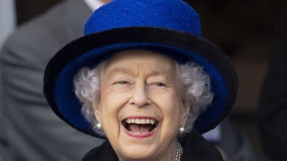 Elizabeth II : découvrez cette collection qui vaut une somme colossale