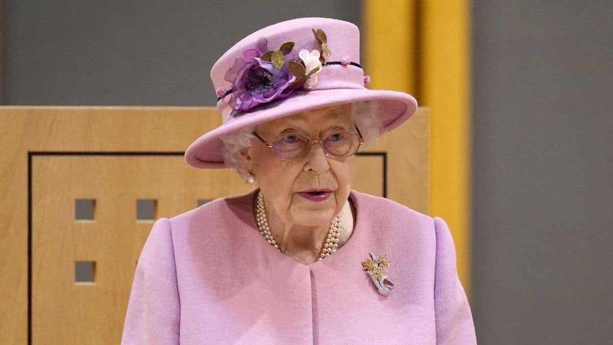 Elizabeth II mourante ? Ce rendez-vous manqué qui inquiètent les Britanniques