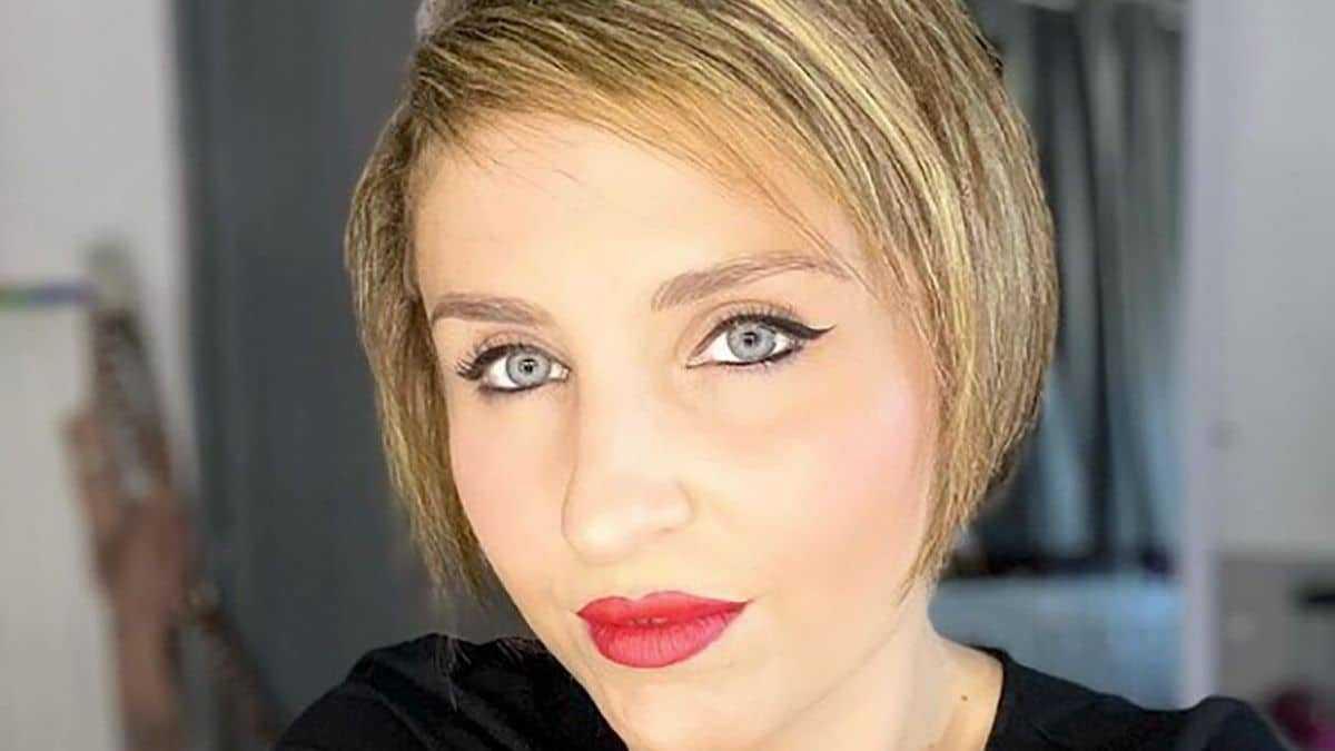 Familles nombreuses : Amandine Pellissard victime d'accusations sur ses enfants, elle réagit et répond cash